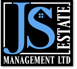 JS Estate Management Ltd